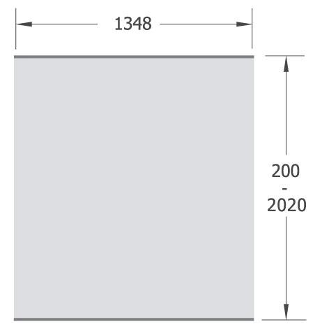 06-va-1316.jpg