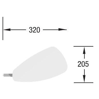 13-va-1214.jpg