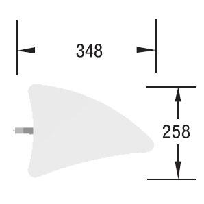 va-1216.jpg