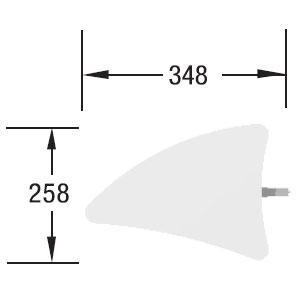 va-1217.jpg