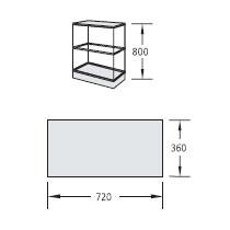 04-t-1-800.jpg