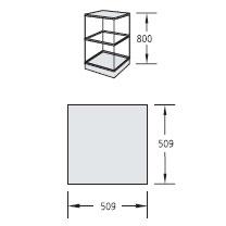 20-t-5-800.jpg