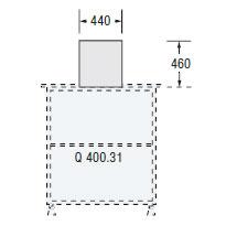 02-Q430.jpg